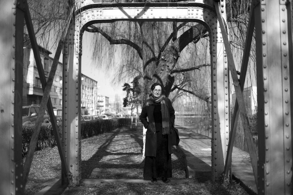 Foto: Mircea Struţeanu.
